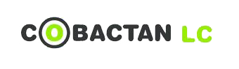 Cobactan LC logo