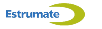 Logo Estrumate