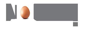 Logo Nobilis IB 4-91
