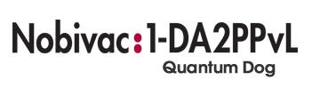 Logo Quantum Dog DA2PPv