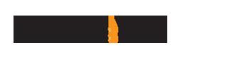 Logo Nobivac DHP