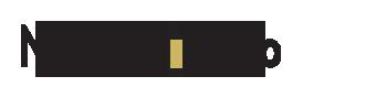 Logo Nobivac Lepto