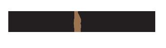 Logo Nobivac Puppy DP