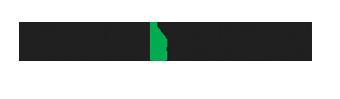 Logo Nobivac Tricat Trio