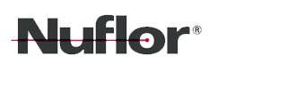 Logo Nuflor concentrate