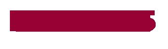 Logo Paracox-5