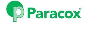 Logo Paracox