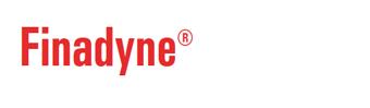 Logo Finadyne