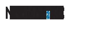 Logo Nobivac KC
