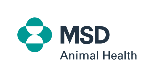 MSD Animal Health Israel